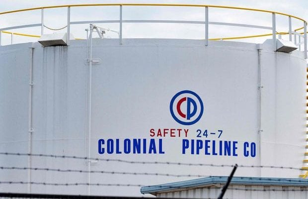 Colonial pipeline image2