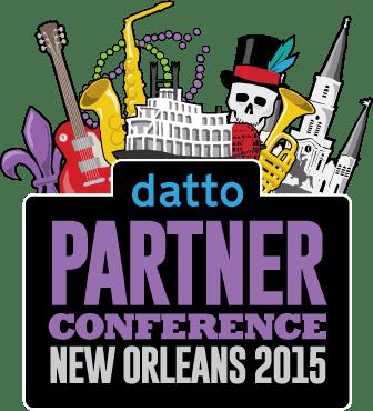 DPC2015 logo 7 flat