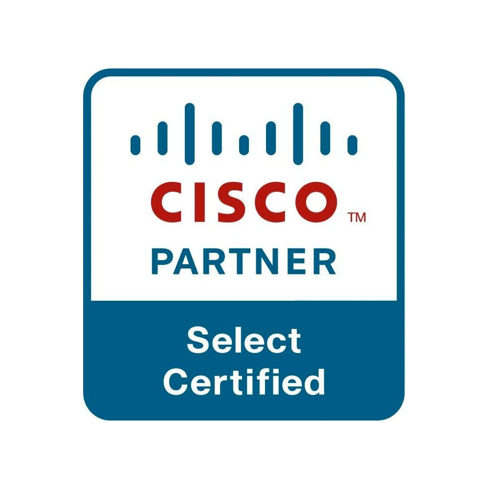 cisco select featured image icon
