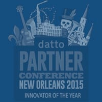 datto2015