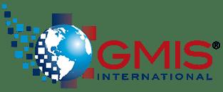 logo GMIS INT